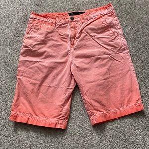 Guess men's shorts 🩳